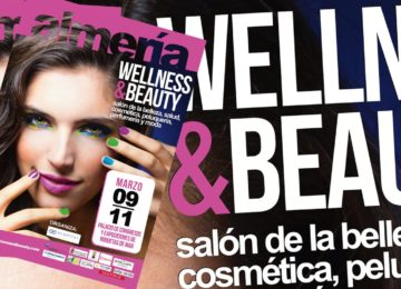 almeria-wellness-and-beauty